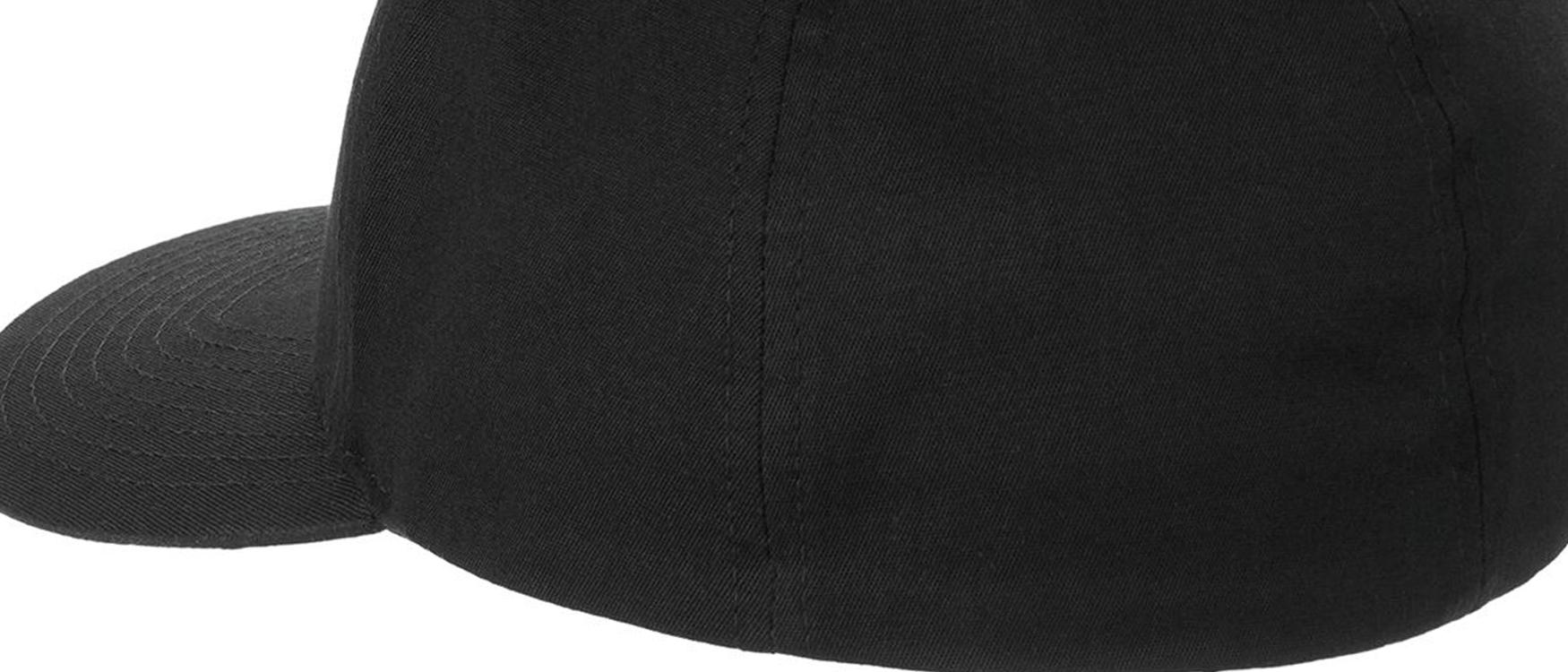 039214fd5 Custom Flexfit Hats | Tam Custom Patches